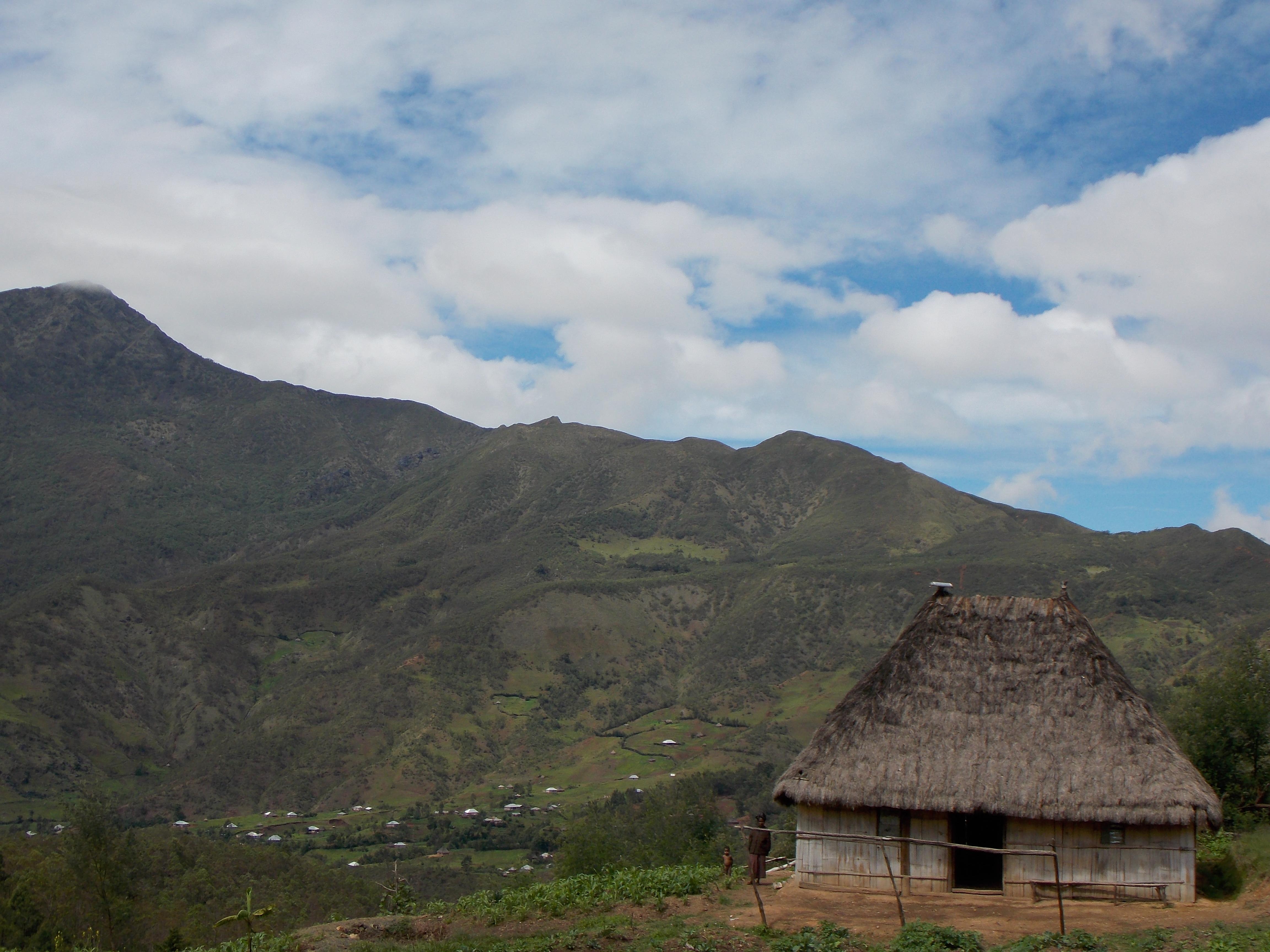 east timor 800