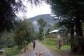 east-timor-371