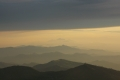 east timor 625
