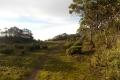 east timor 706