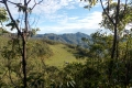 east timor 764
