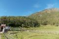 east timor 780