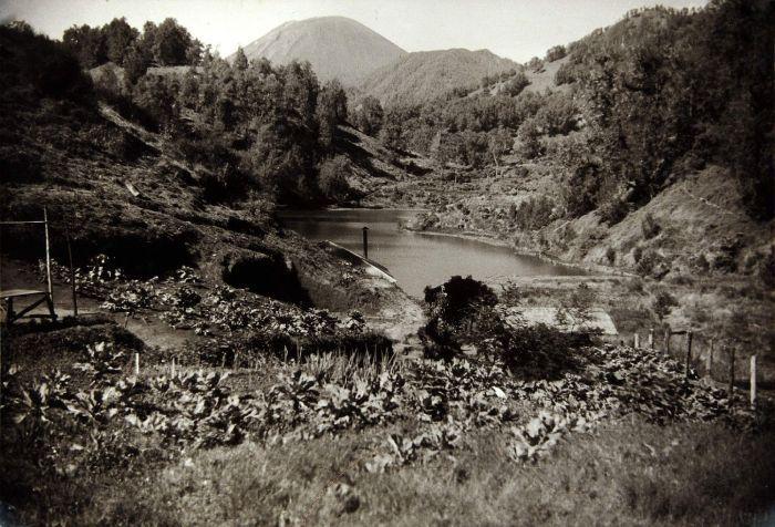 Semeru-Ranupani-in-1939-courtesy-TropenMuseum