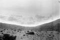 Semeru-summit-1913-courtesy-TropenMuseum