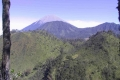 semeru_semuru-from-above-ranupani_0