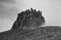 1910-25 u COLLECTIE_TROPENMUSEUM_Top_van_de_vulkaan_Sinabung_TMnr_60021773