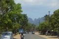 tondongkarambu-079