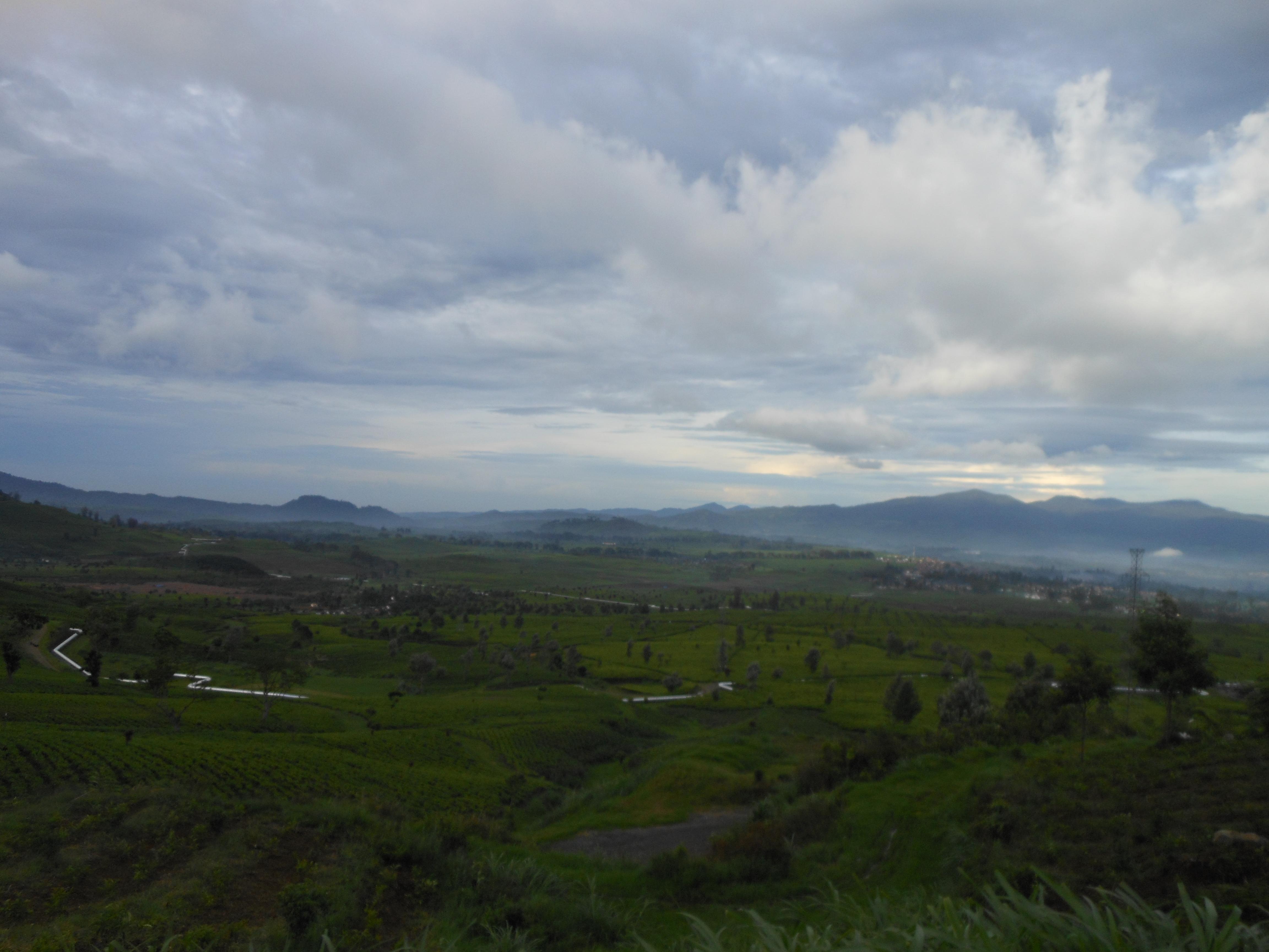 gunung-wayang-062