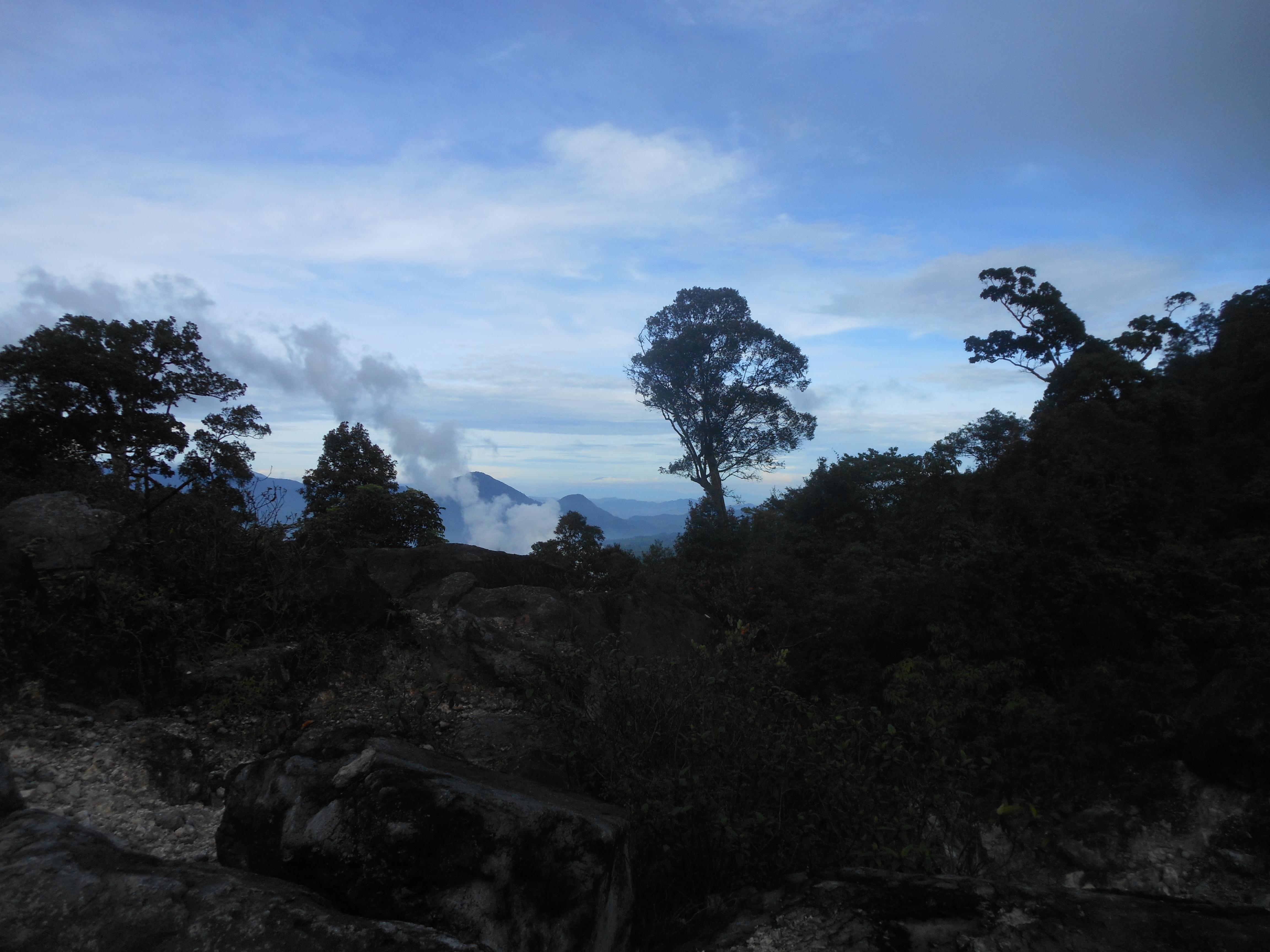 gunung-wayang-079