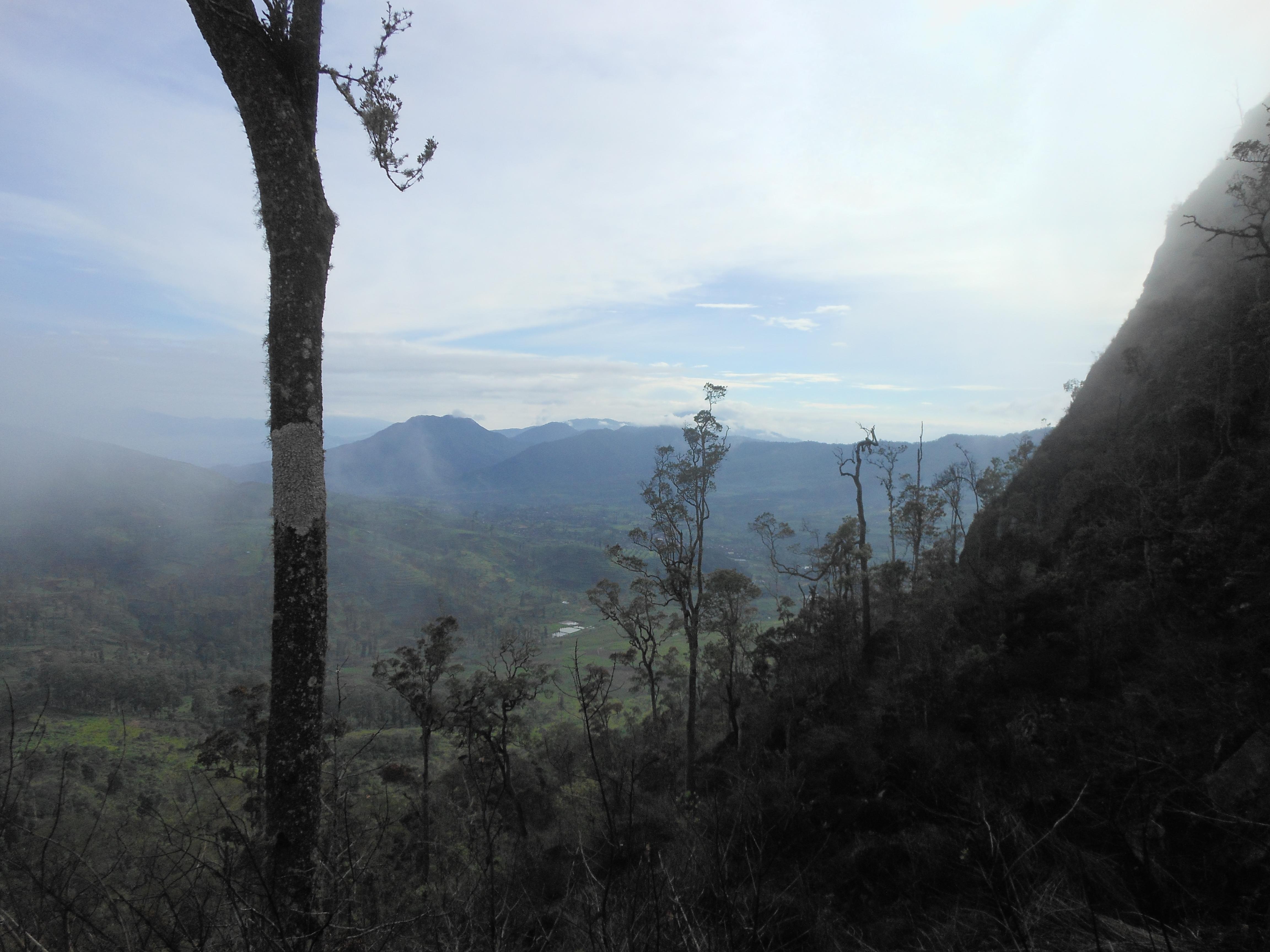 gunung-wayang-106