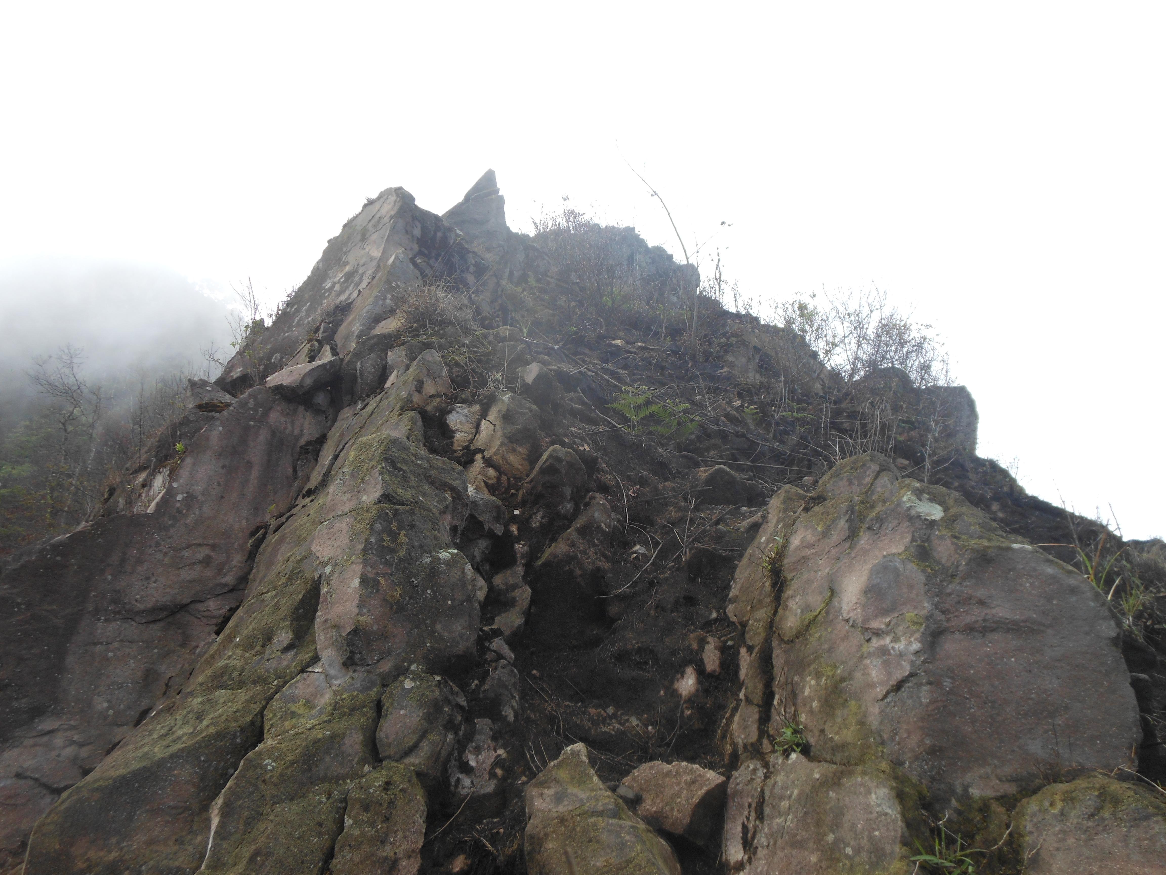 gunung-wayang-117