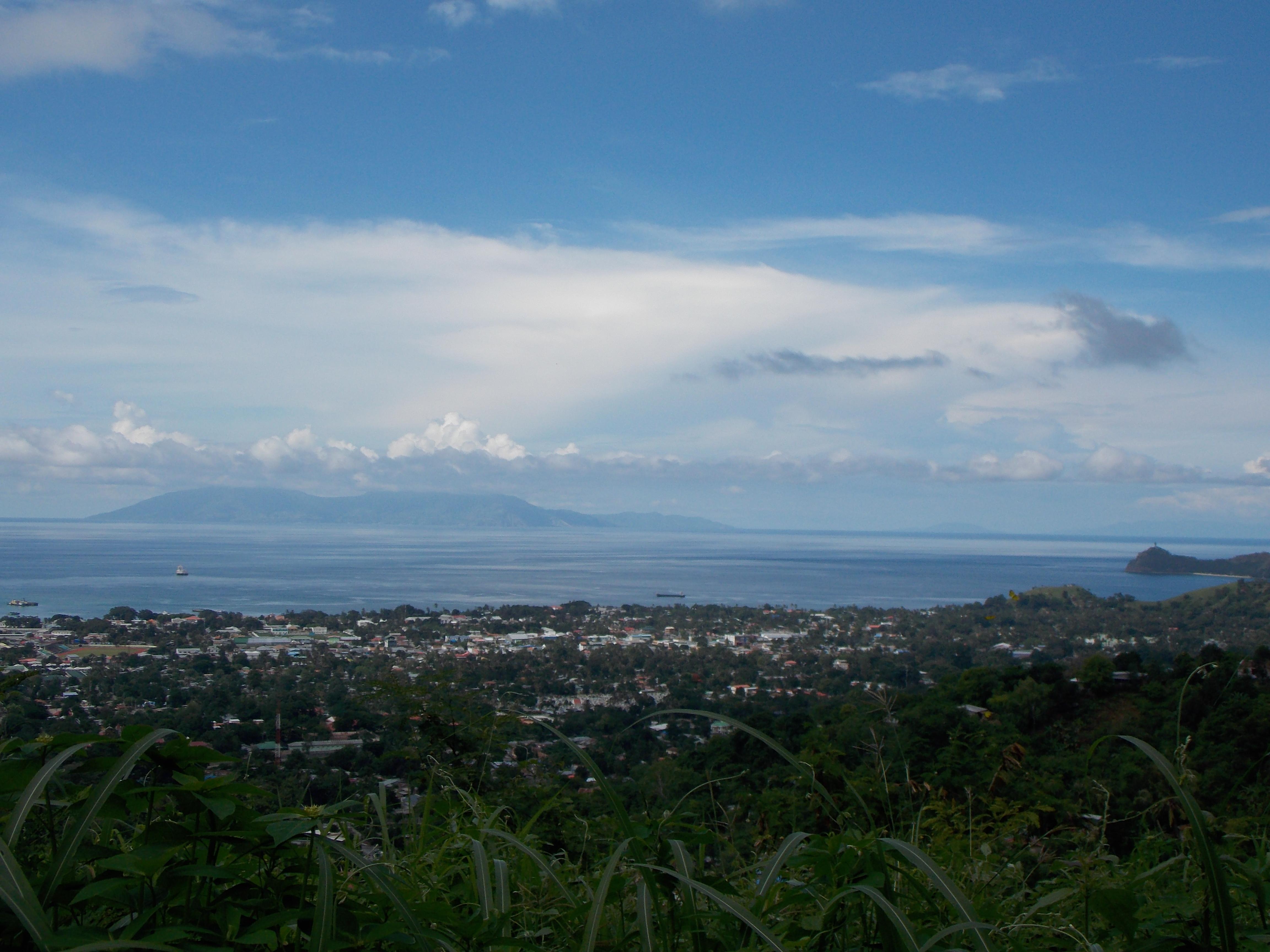 east timor 811