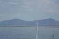 east timor 819
