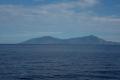 east timor 834
