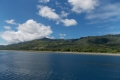 east timor 846