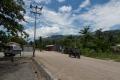 east timor 868