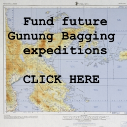 fund expeditions small