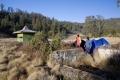 argopuro_argapuro-campsite-near-ruines-of-hotel-2