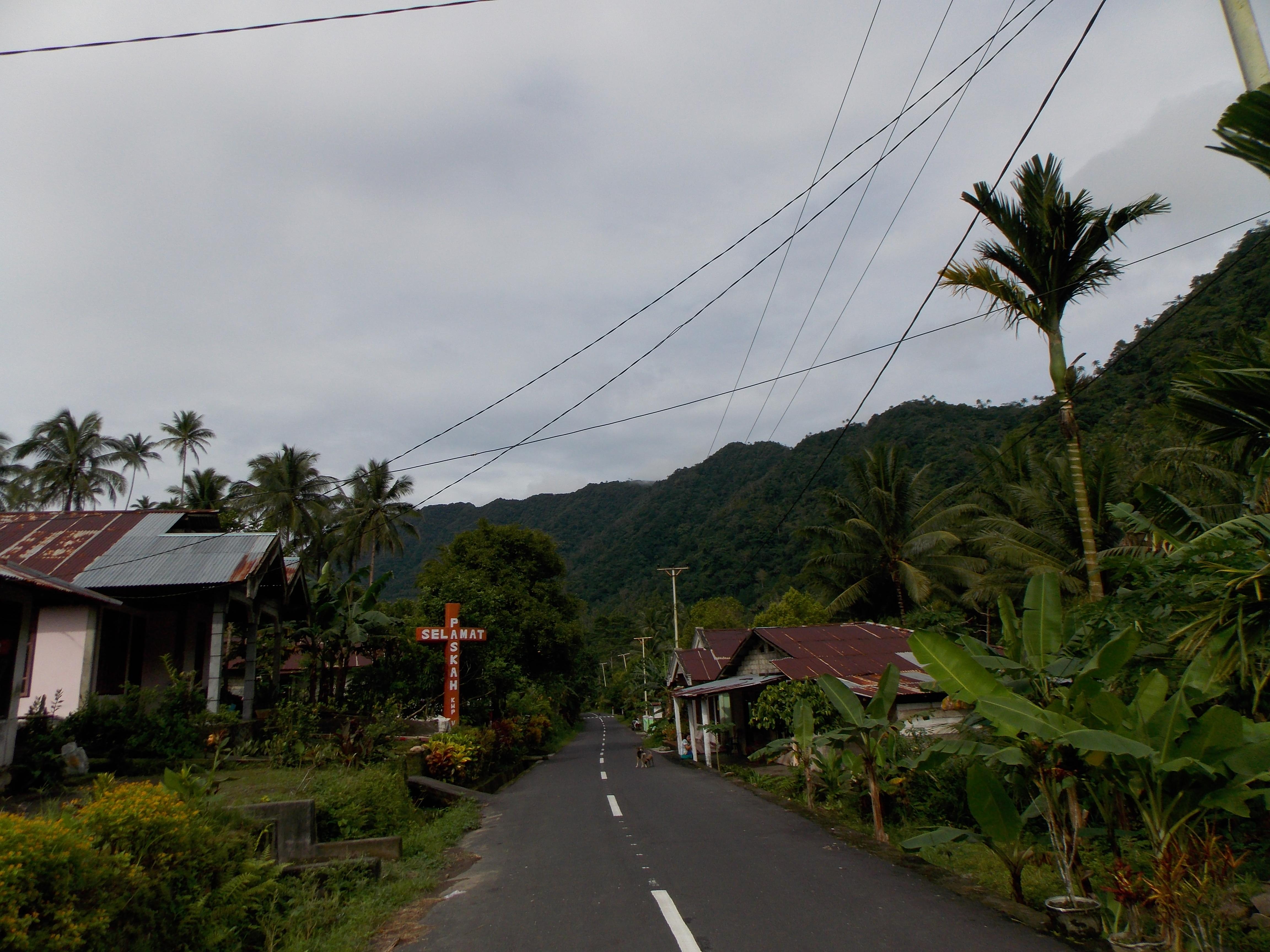 DSCN2657