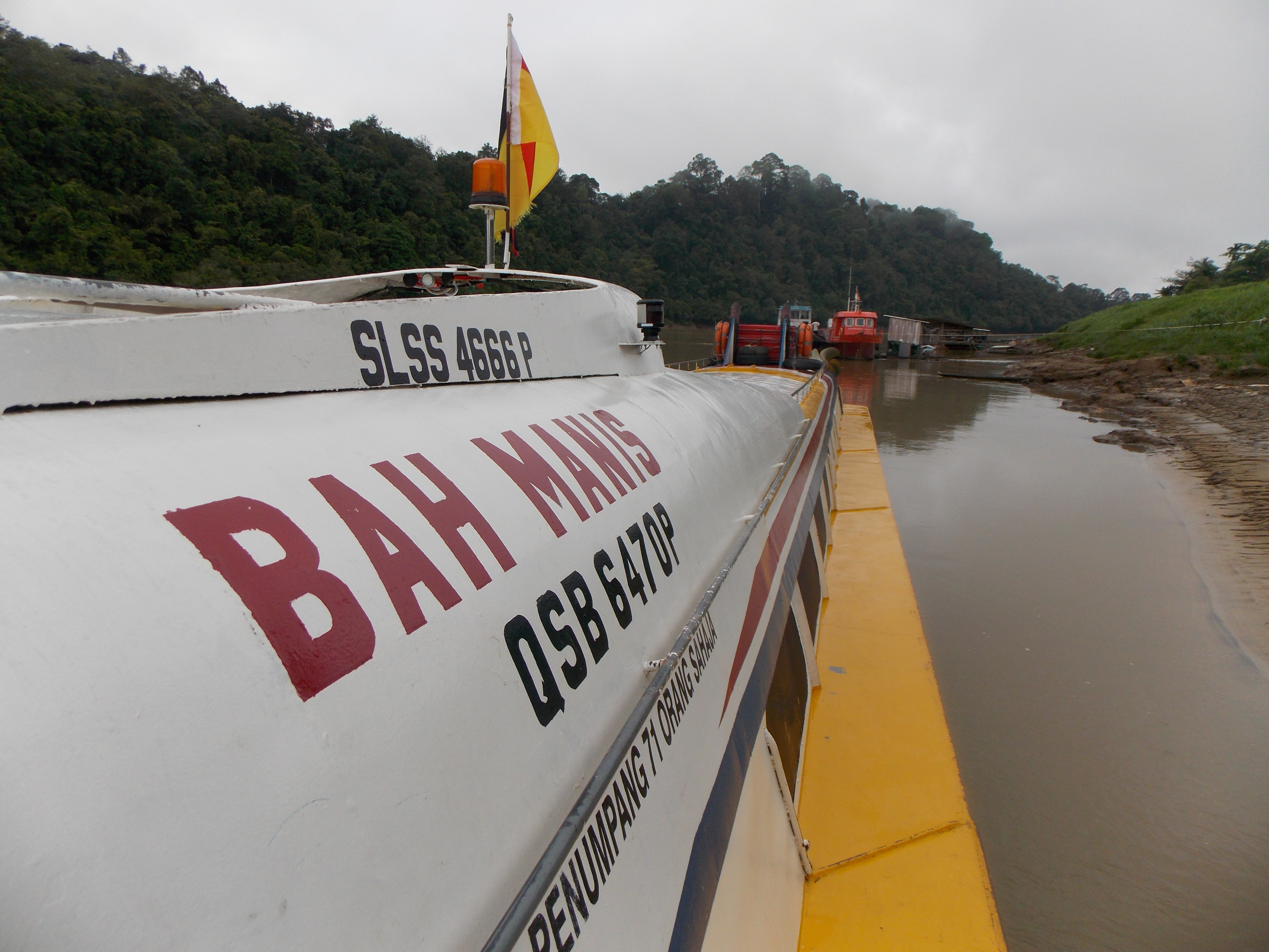 286-ferry-from-belaga-to-kapit