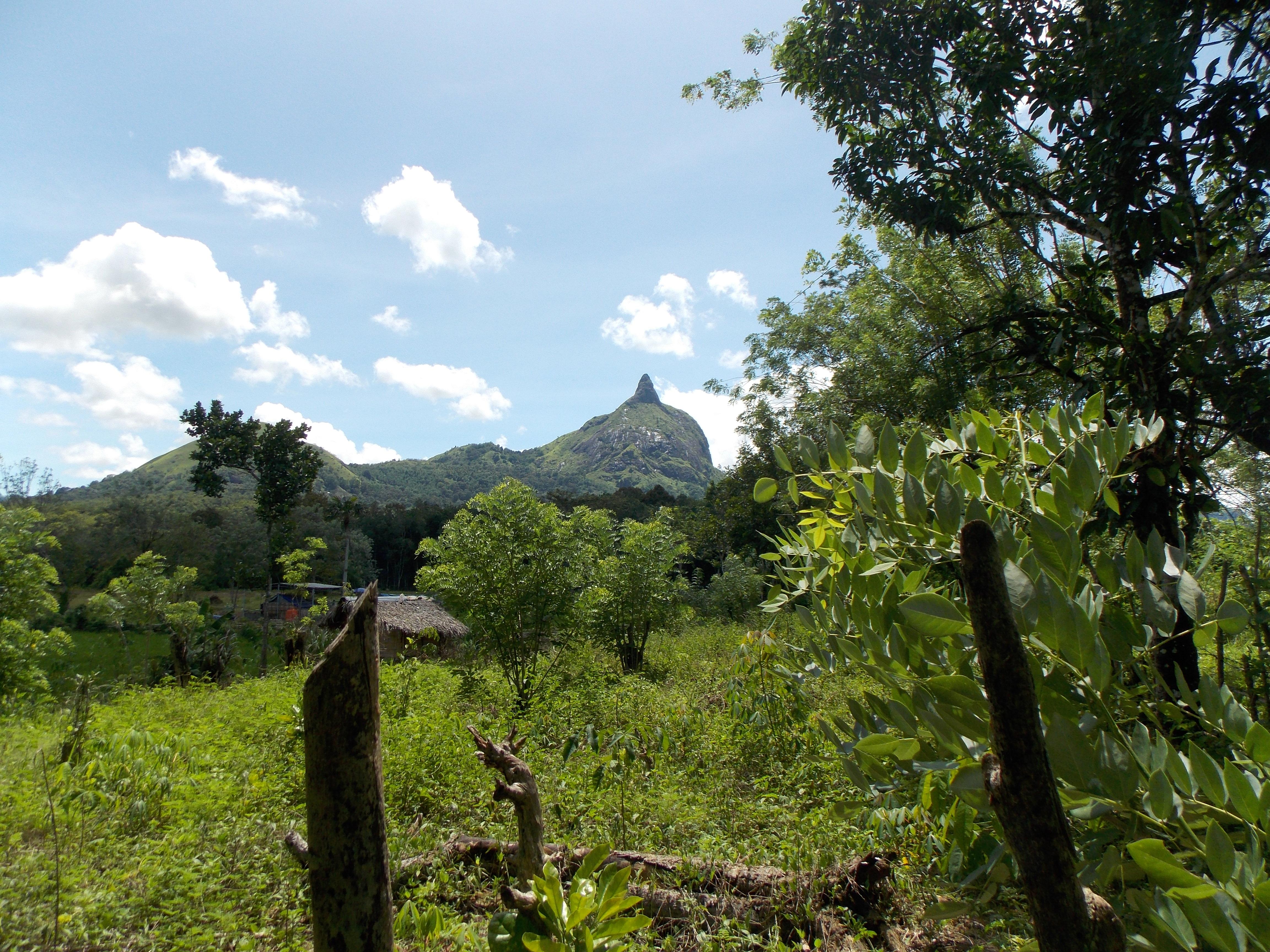 bukit-jempol-032