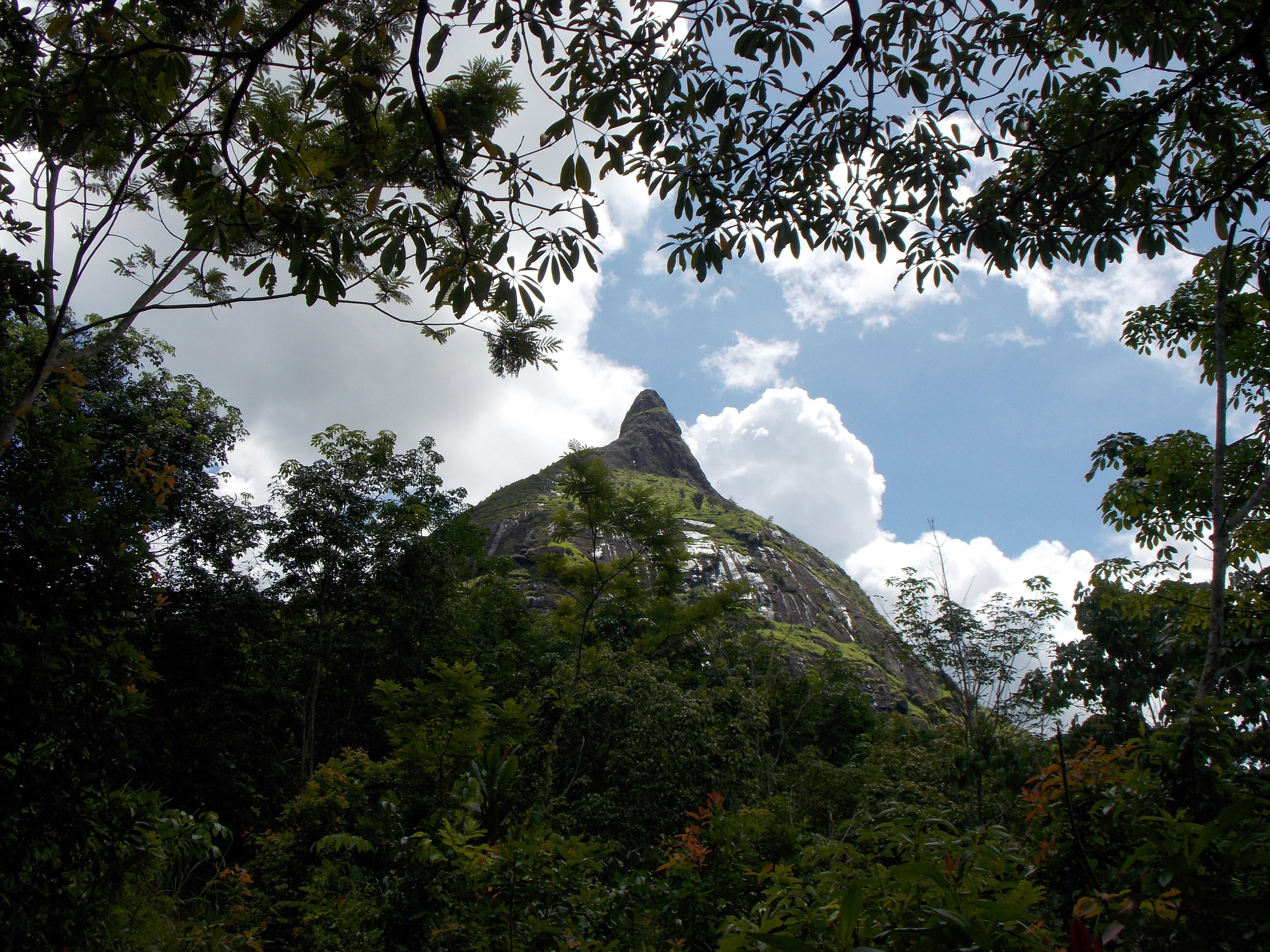 bukit-jempol-045