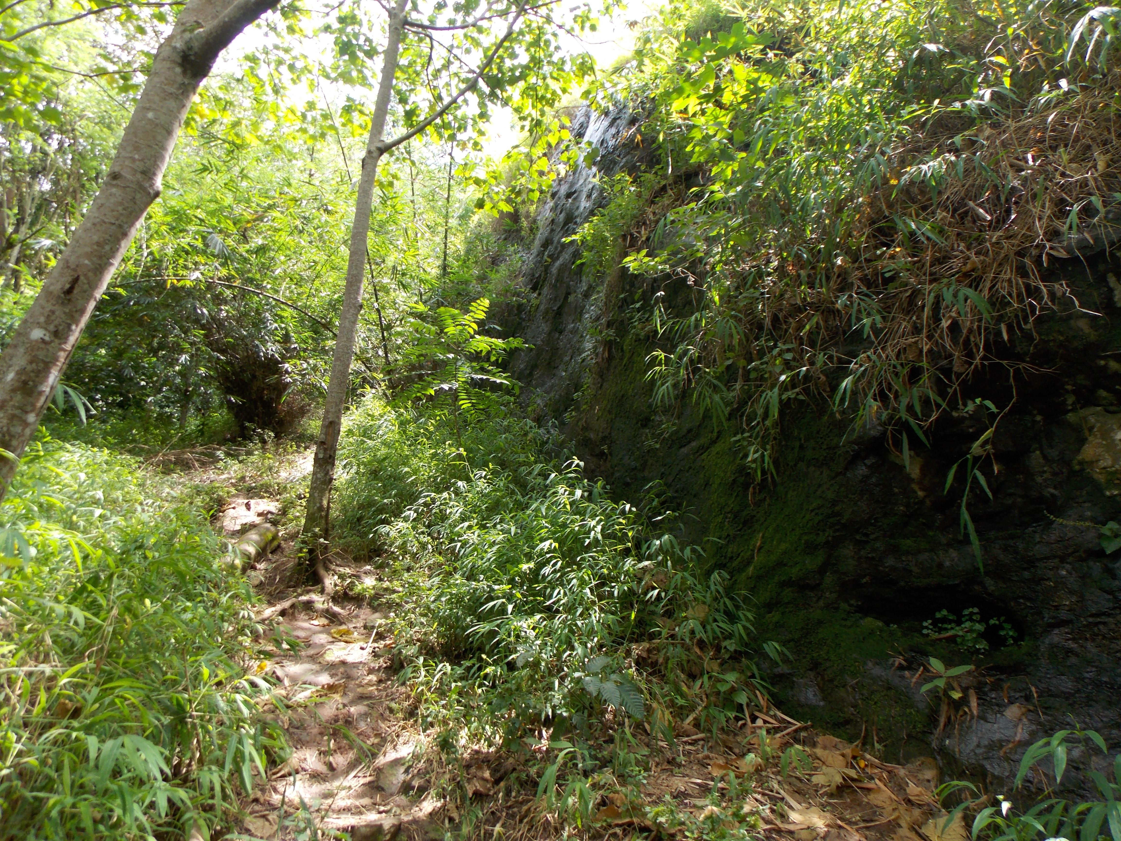 bukit-jempol-070