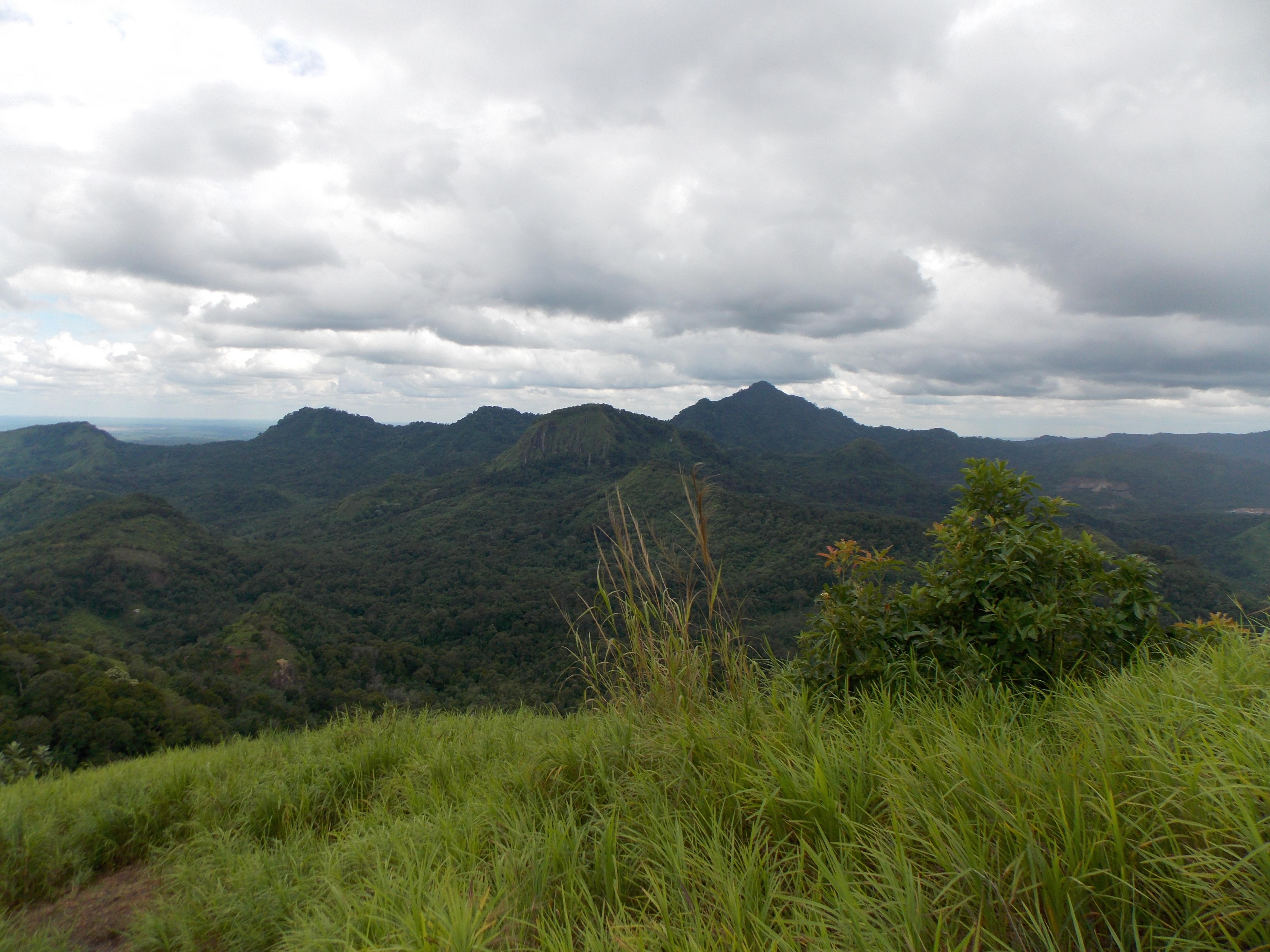 bukit jempol 097