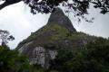 bukit-jempol-057