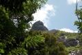 bukit-jempol-069
