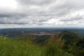 bukit-jempol-073