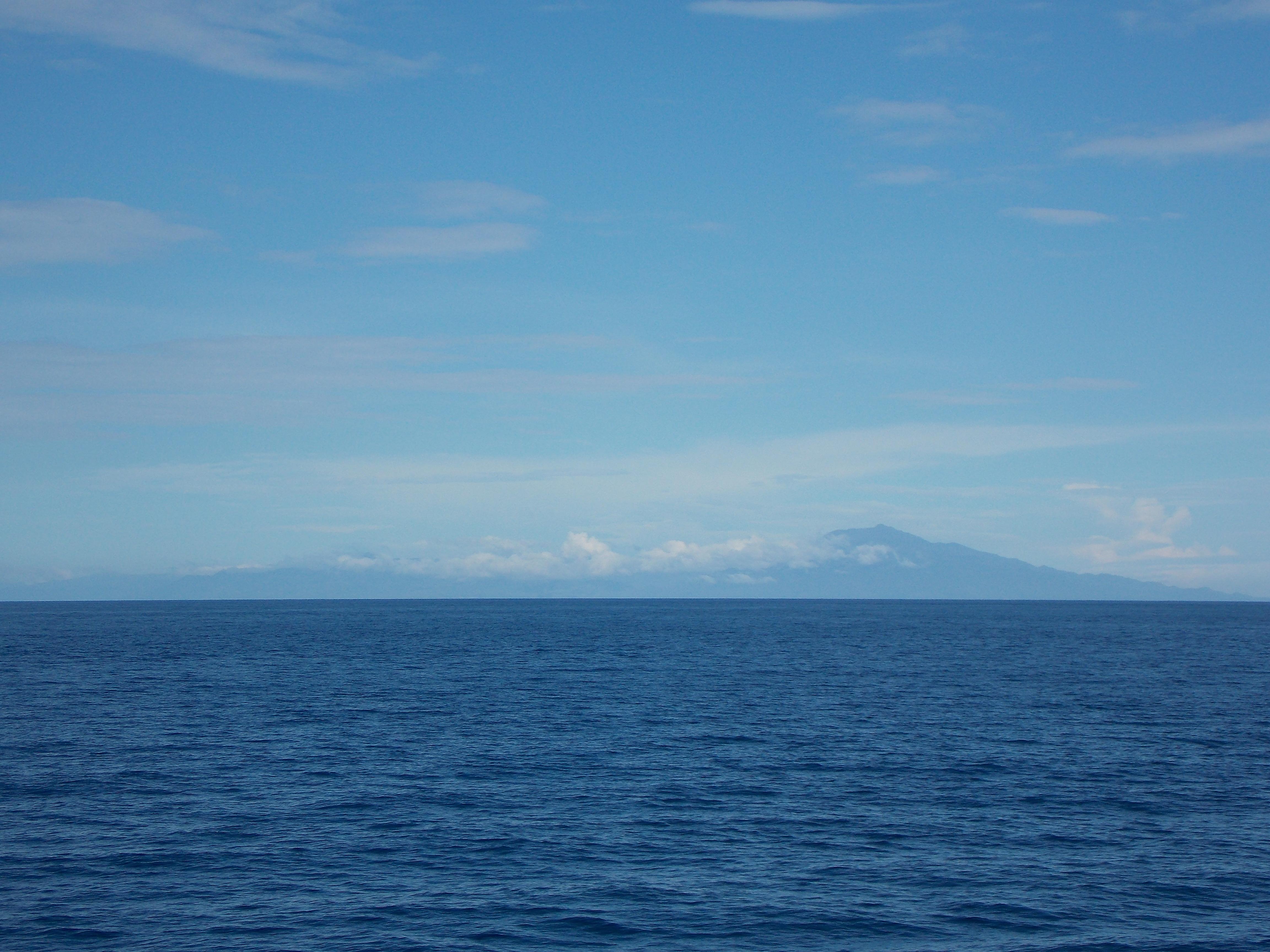 east-timor-837
