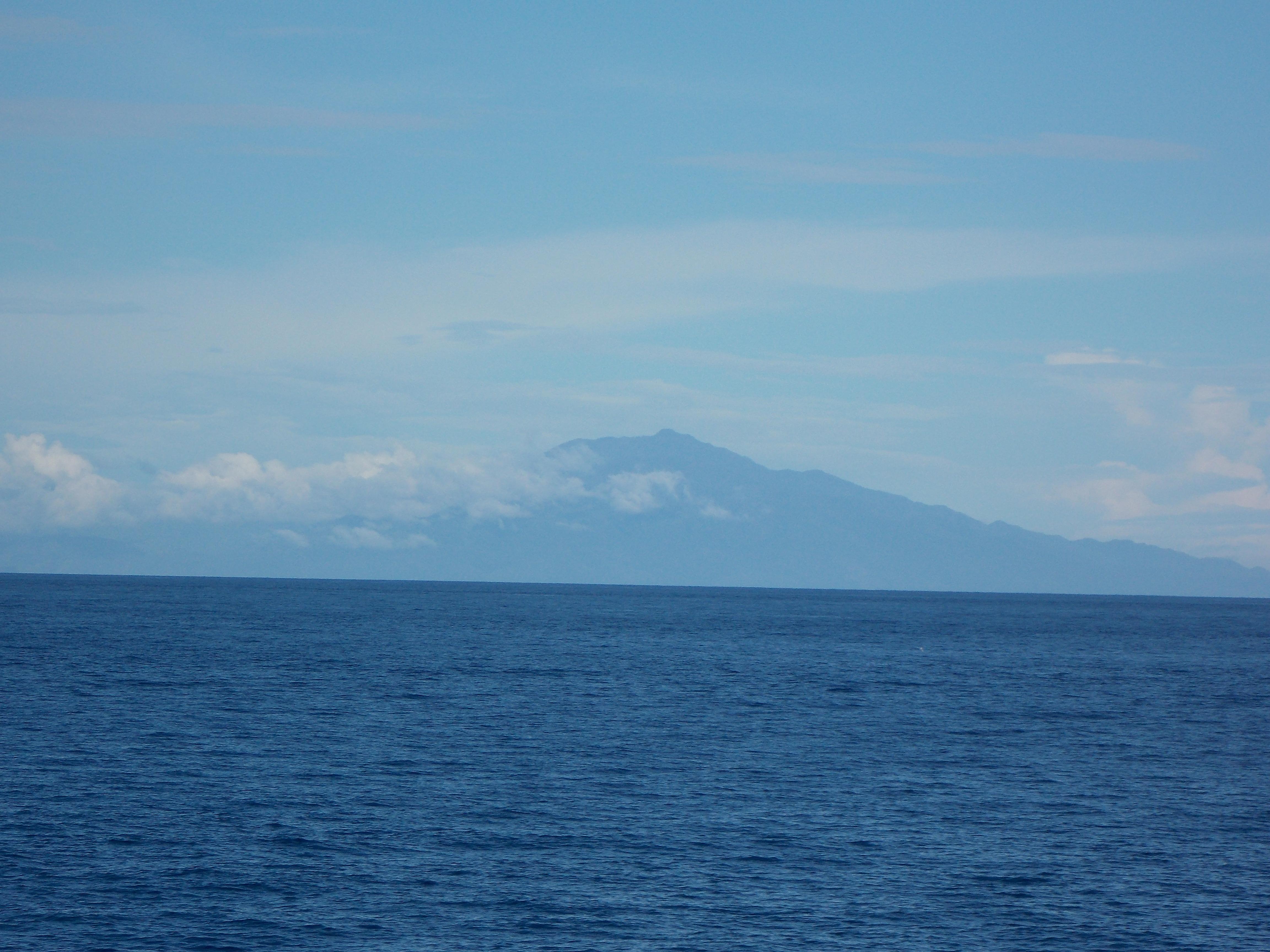 east-timor-840