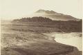 gunung-galunggung-1880-lokasi-mangunreja1