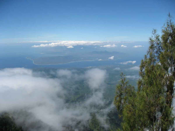 bali-from-2nd-merapi-east-crater-rim
