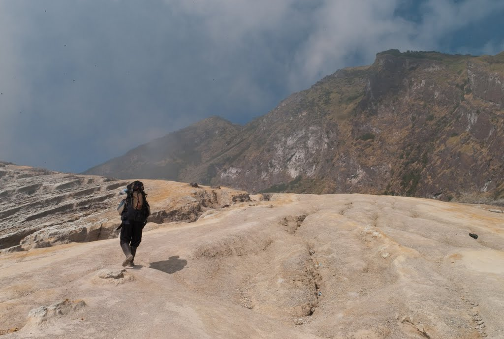 merapi-path-to-merapi