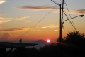 may-26-09-inerie-sunrise-from-bajawa4