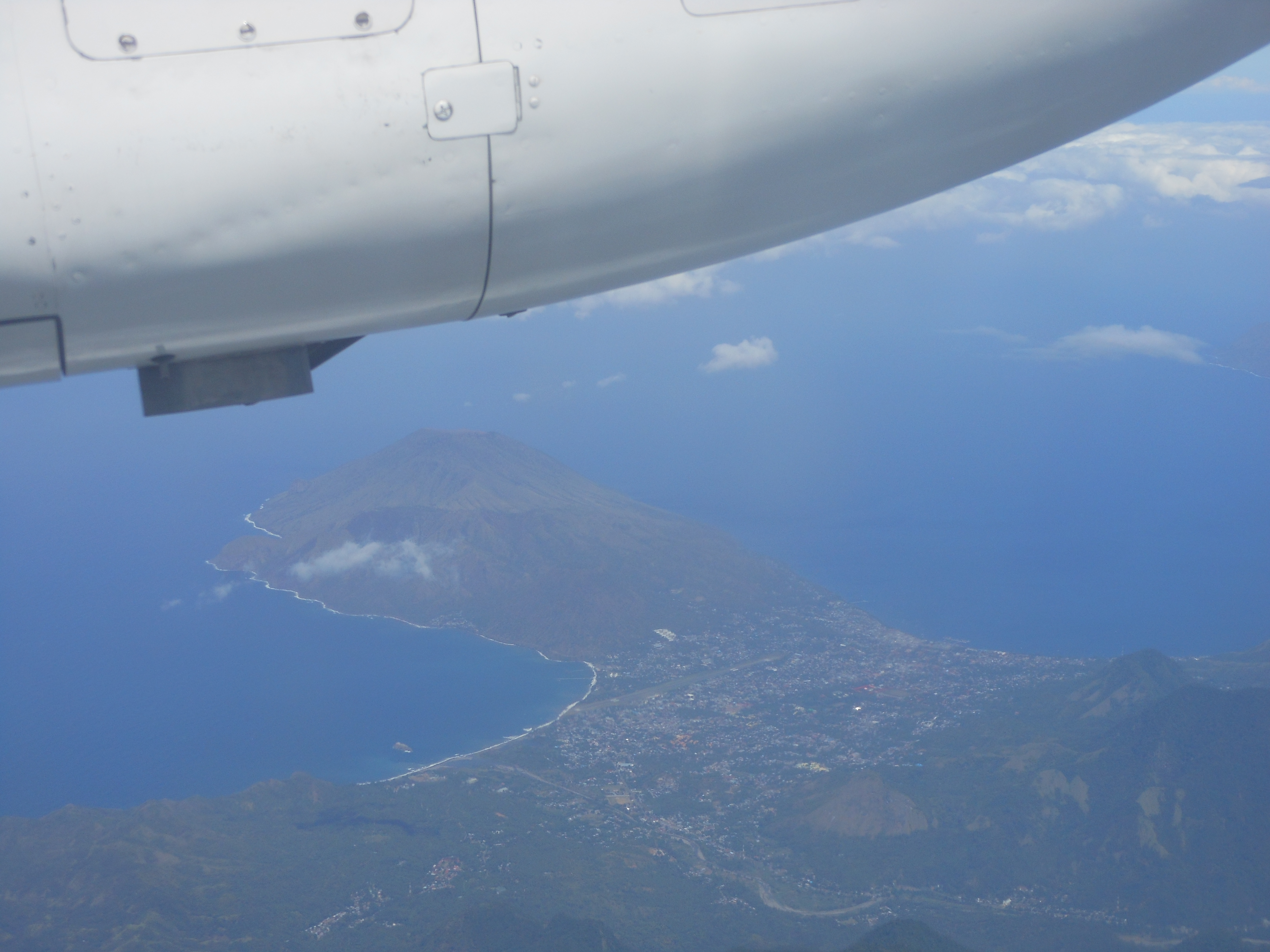 alor-to-flores-472