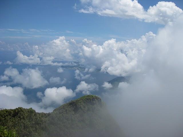 from-the-summit-of-kiematubu
