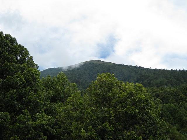 the-summit-of-kiematubu