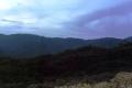 pan-gunungs