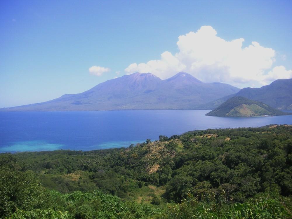 014-gunung-lewu-tobi-flores-10-april-2009