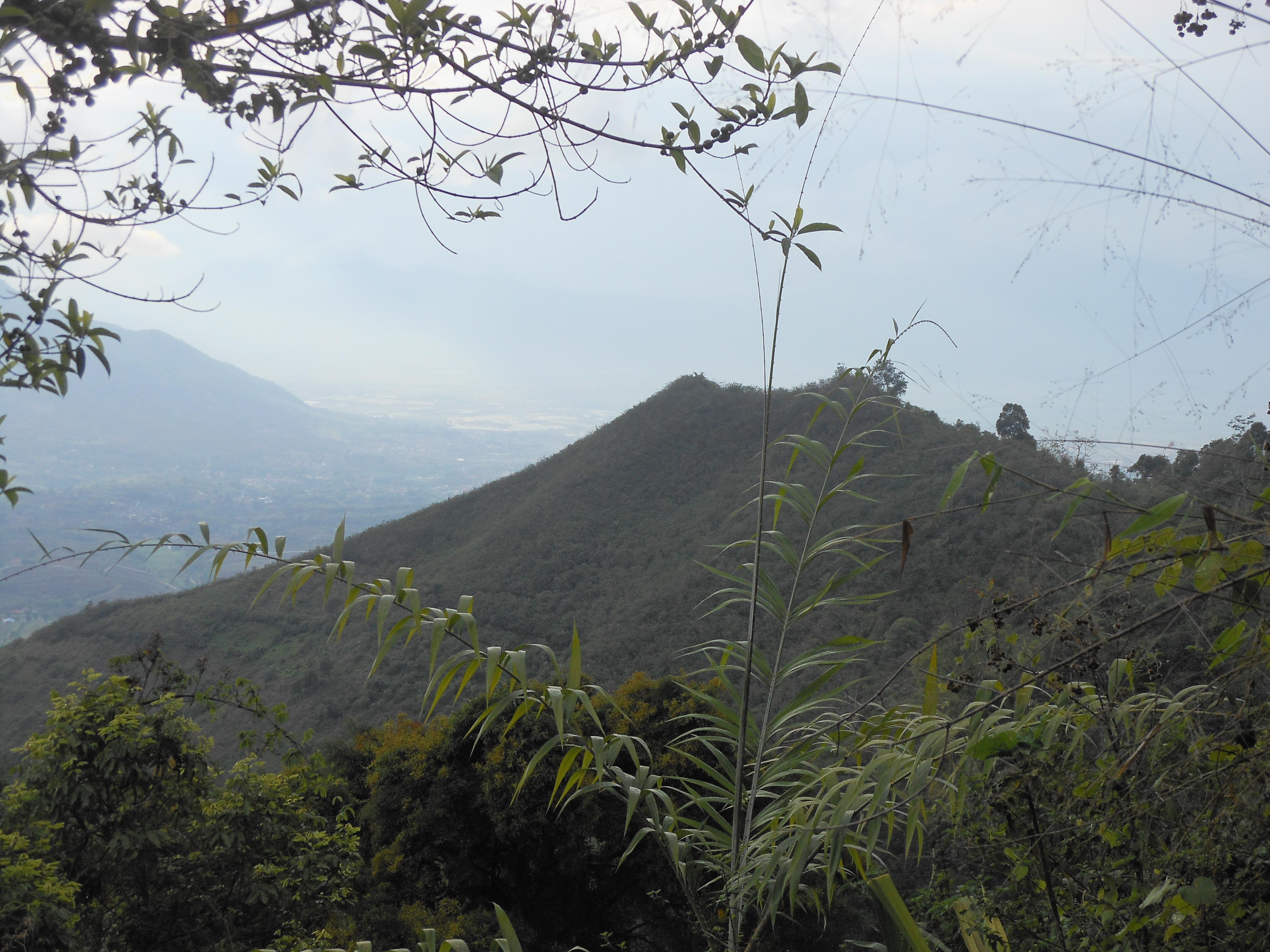 manglayang-035