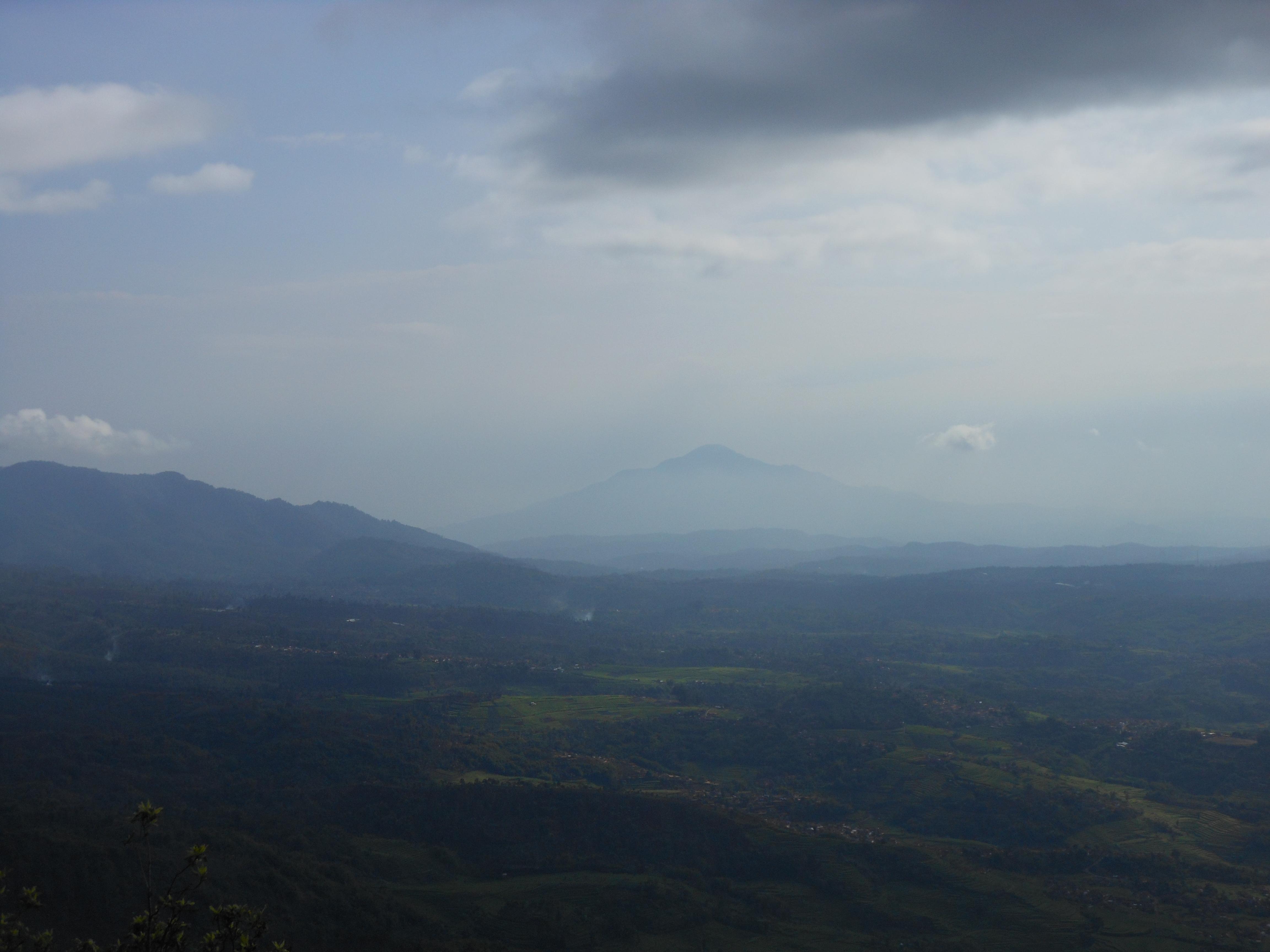 manglayang-070