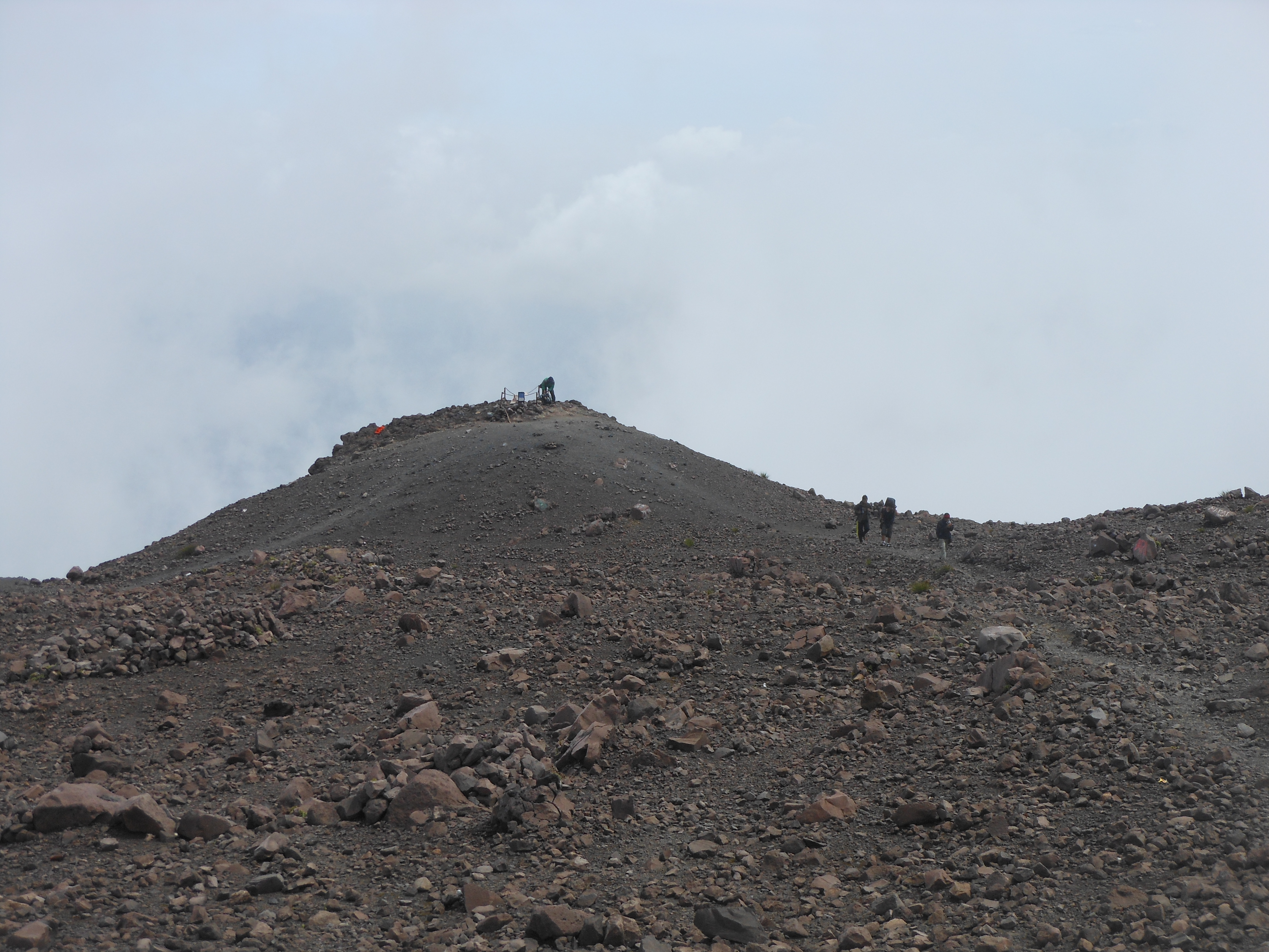 marapi-true-peak-017