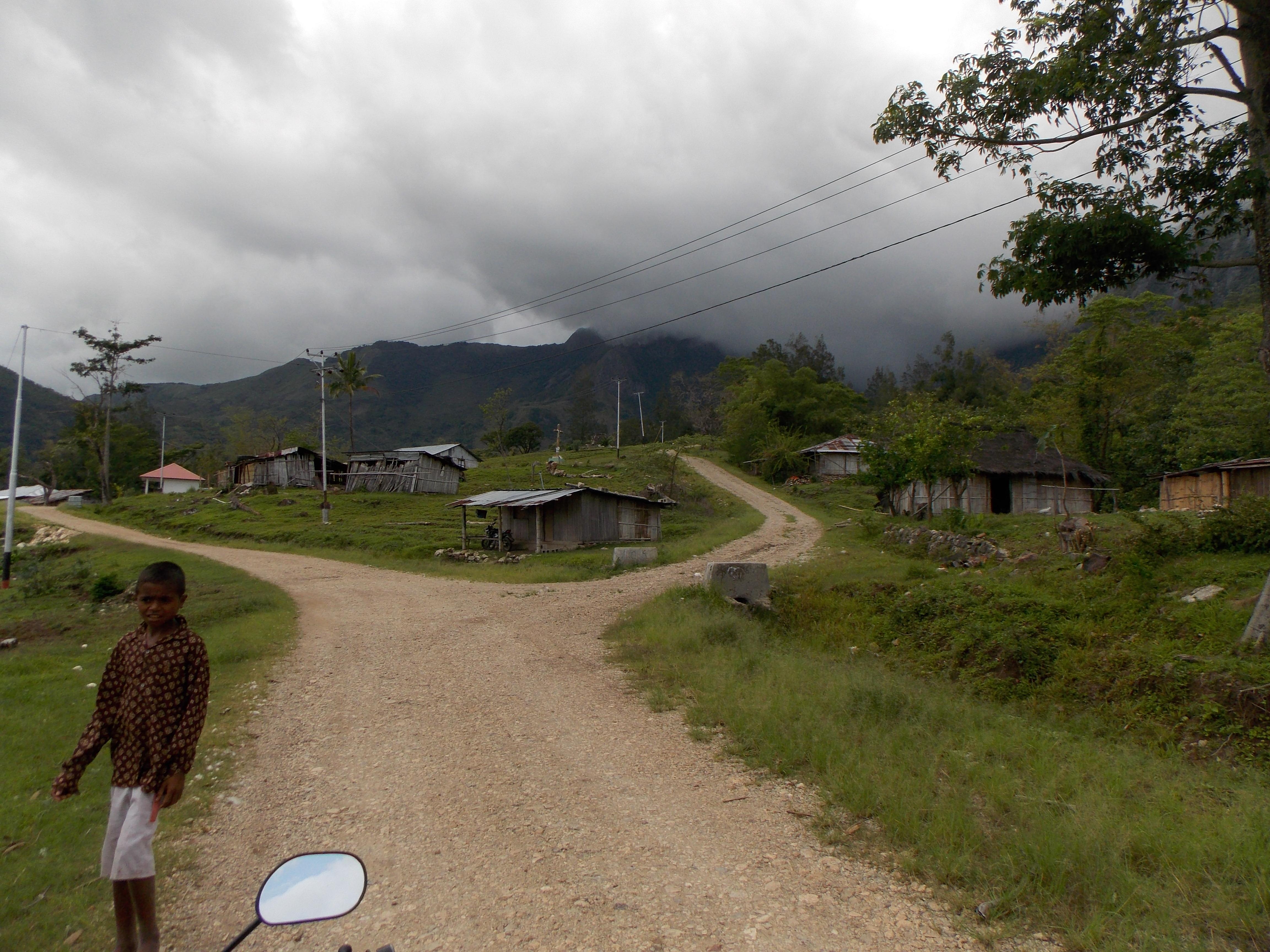 east-timor-098