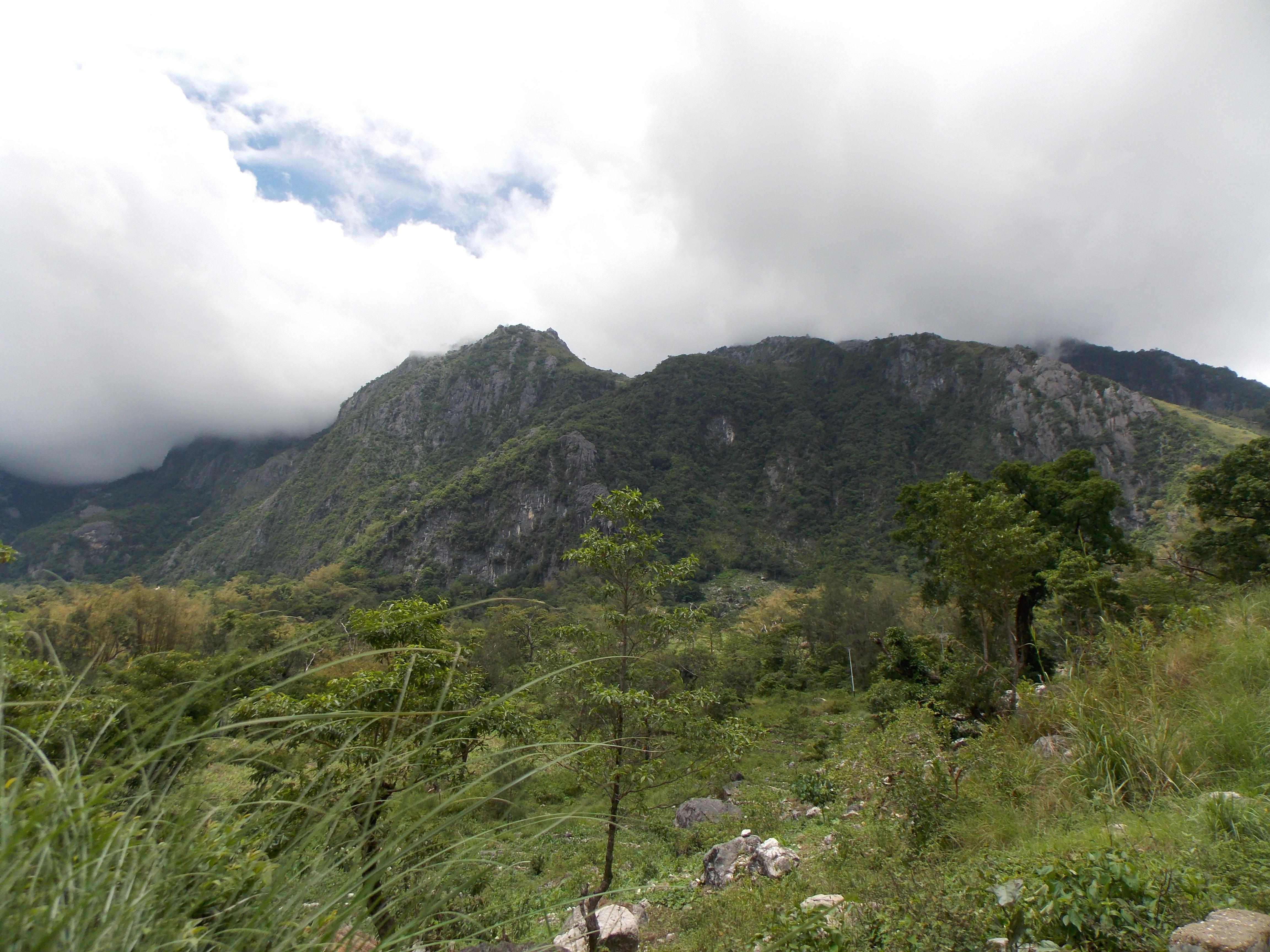 east-timor-102