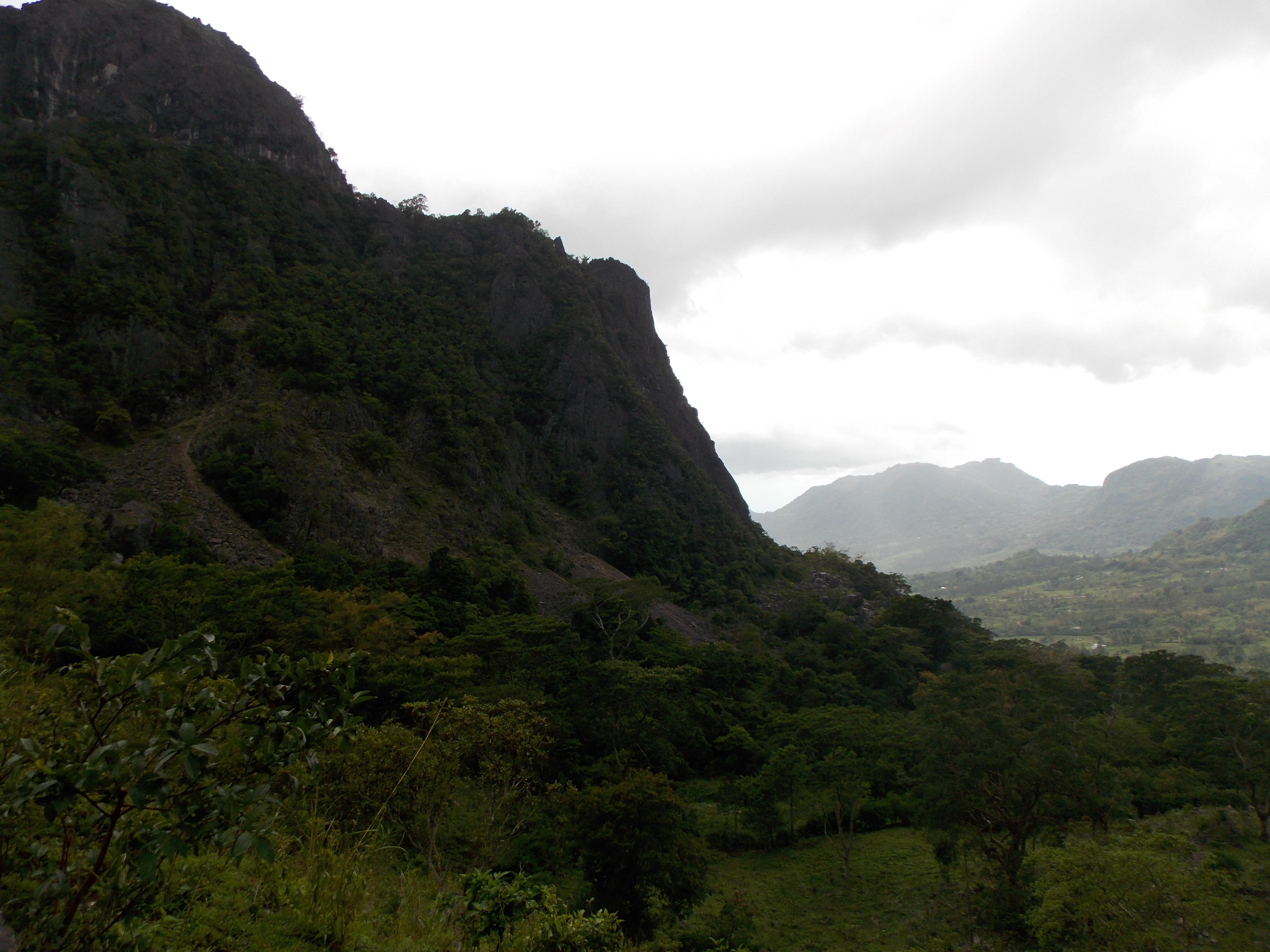 east-timor-109