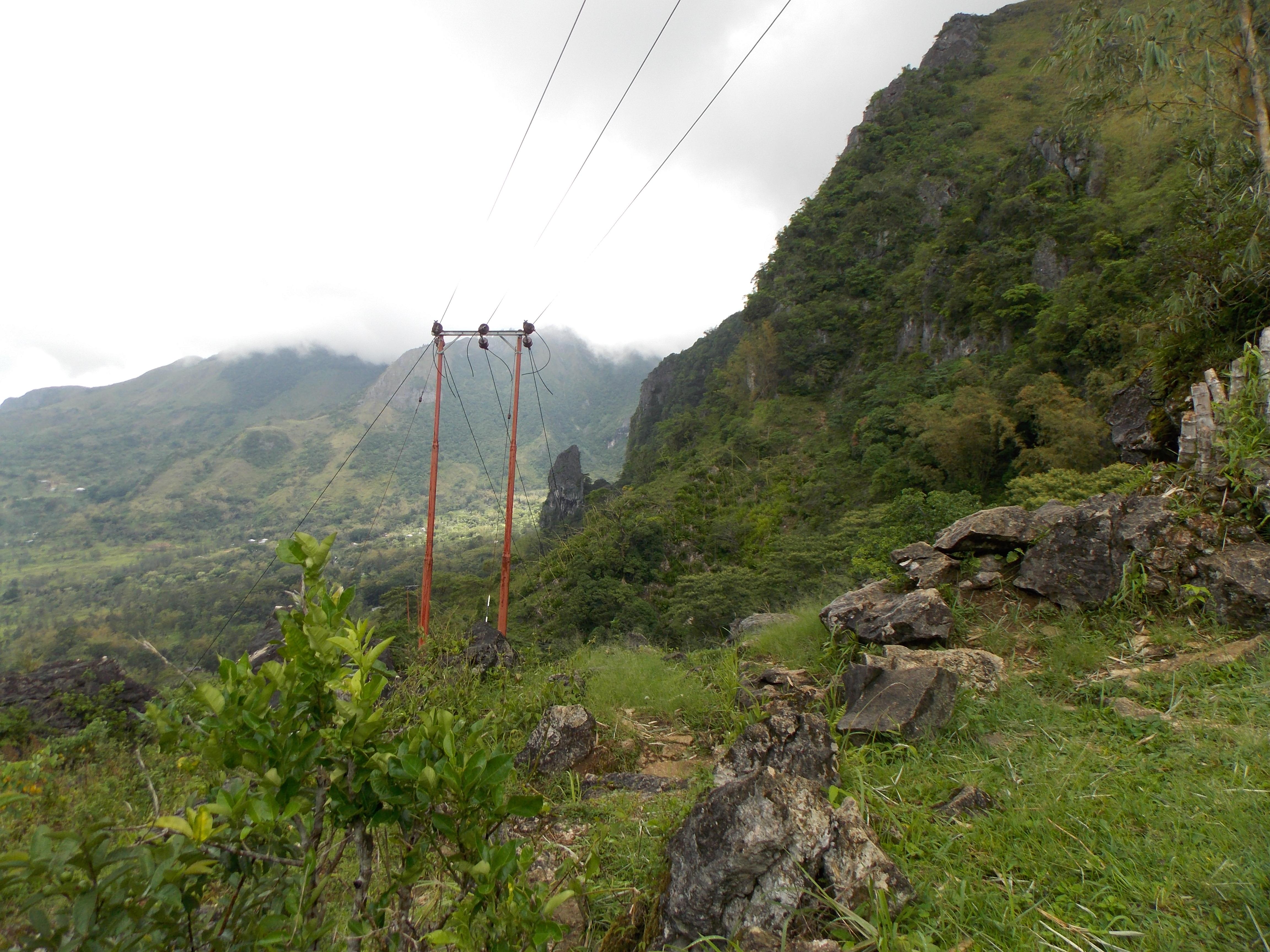 east-timor-115