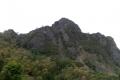 east-timor-113